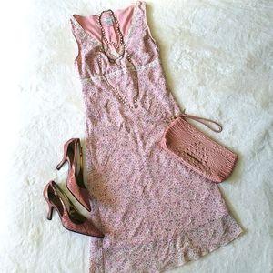 👗La Belle- Dress